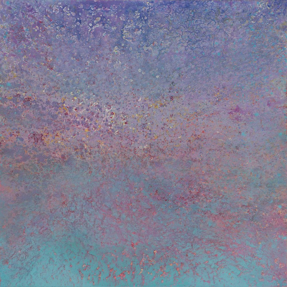 Acrylic-027
