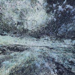 Acrylic_33