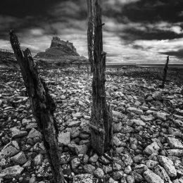 Lindisfarne_03