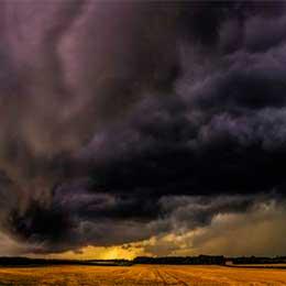 Suffolk_Storm