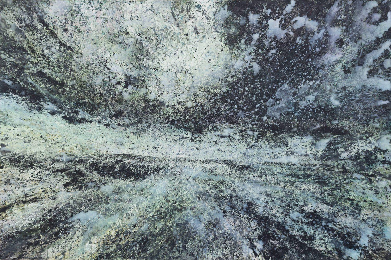 Acrylic-035