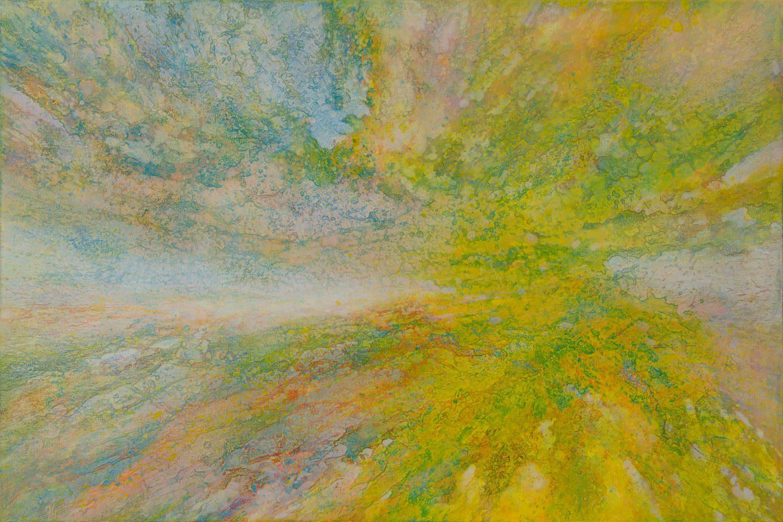 Acrylic-041