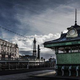 Blackpool_09